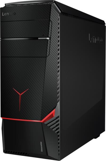 Lenovo IdeaCentre Y900 (90DD003PMK)