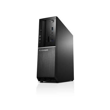 Lenovo IdeaCentre 510s (90FN002MCK)