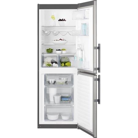 Electrolux EN 3201MOX Chladnička ; EN3201MOX