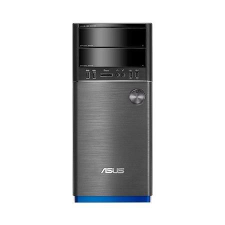 ASUS PC M52BC-CZ005T - stolní PC