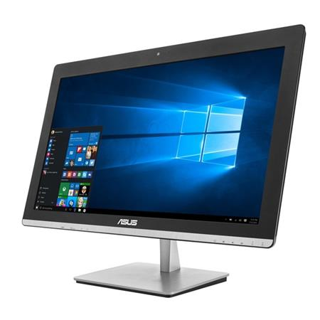 ASUS AiO V230ICGT-BF136X - All-in-one; V230ICGT-BF136X