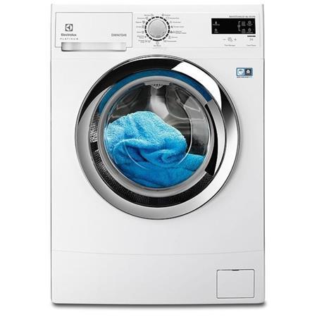 ELECTROLUX EWS1266CI Pračka ; EWS1266CI