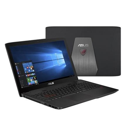 Asus GL552VX-CN146T - Notebook