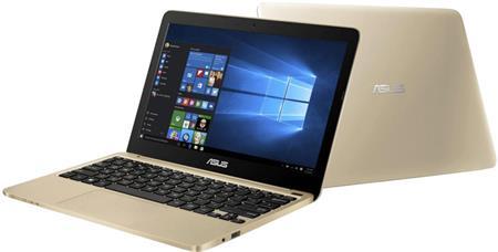Asus E200HA-FD0006TS - notebook