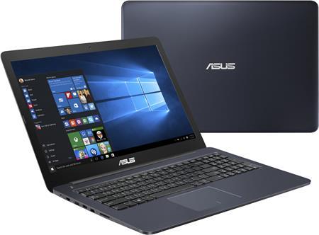 Asus E502SA-XX016T - notebook