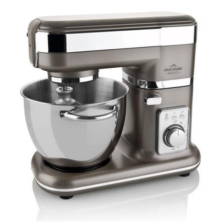 ETA GRATUSSINO BRAVO 0023 90040 Kuchyňský robot