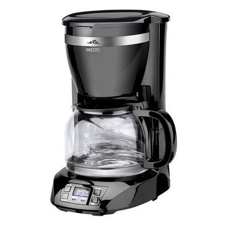 ETA Inesto 3174 90000 digitální kávovar; 3174 90000
