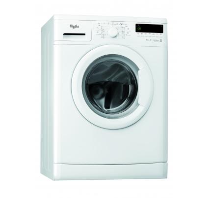 Whirlpool AWO/C 51211; AWO/C 51211