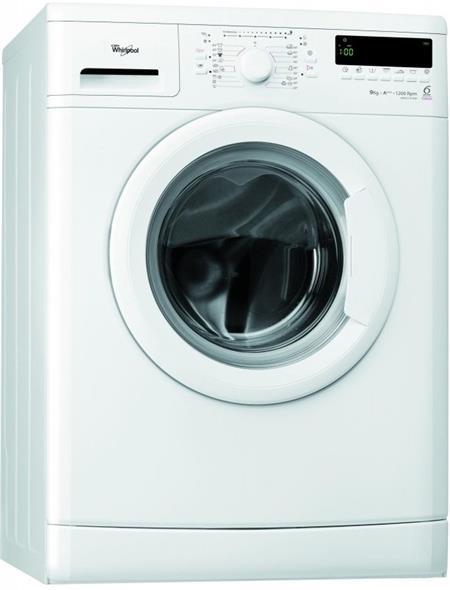 Whirlpool AWO/C 91200 ; AWO/C 91200