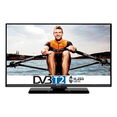 "GOGEN TVF 32N525T LED Televize 32"" (81cm), Full HD, 2xHDMI, USB"