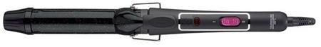 Rowenta CF3352F0 kulma; CF3352