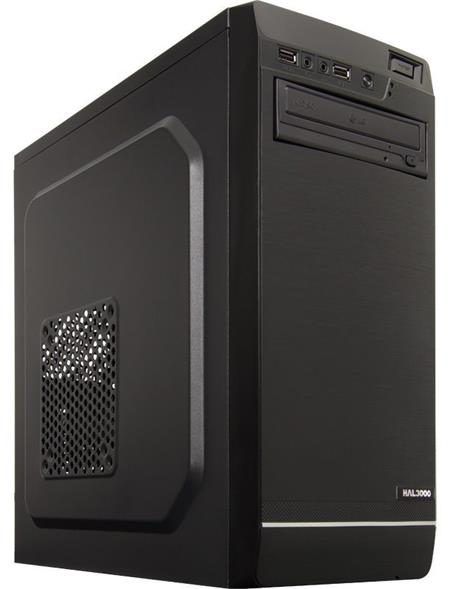 HAL3000 Enterprice SSD 0816
