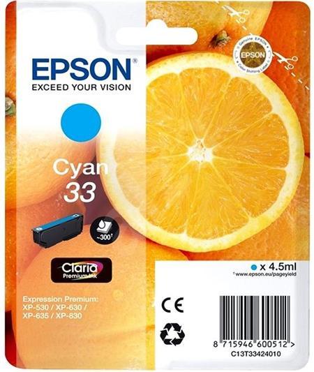Epson T3342; T3342