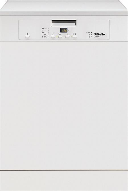 MIELE G 4203 Active Volně stojící myčka nádobí