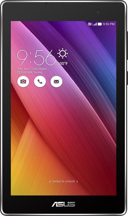 Asus Zenpad CG 7 Z170CG-1A012A - tablet