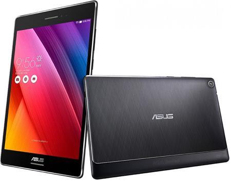 Asus ZenPad 8 Z580CA-1A132A - tablet