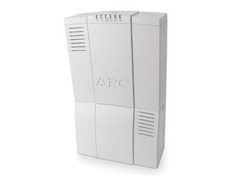 APC Back-UPS HS 500VA; BH500INET