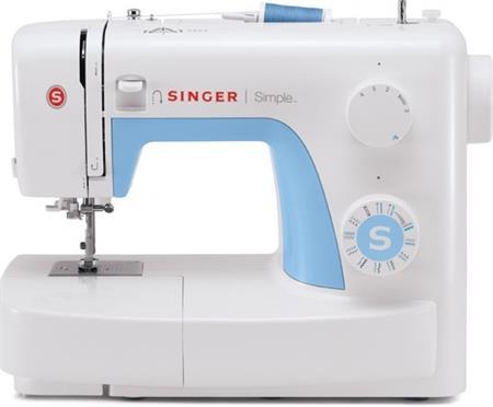 SINGER SIMPLE 3221; SIMPLE 3221