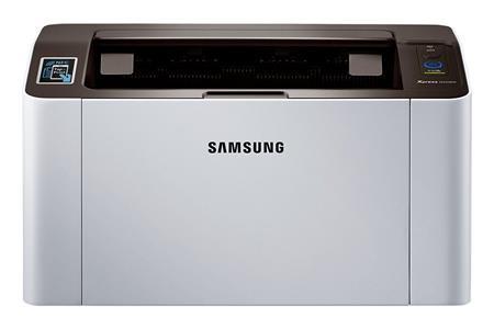 Samsung SL-M2026W; SL-M2026W/SEE