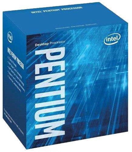CPU Intel Pentium G4520 BOX