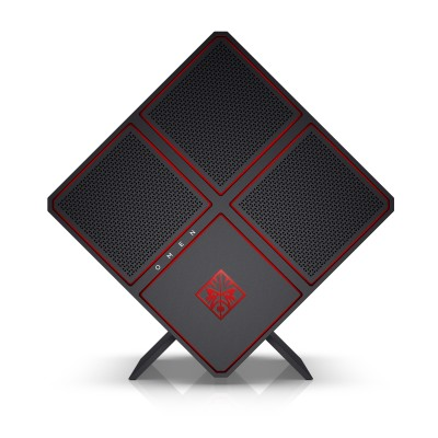 OMEN X by HP Desktop 900-070nc; Y4L13EA#BCM