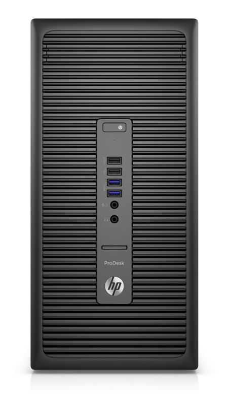 HP ProDesk 600G2 MT