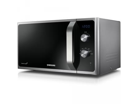 Samsung MS 23 F301EAS/EO; MS23F301EAS/EO