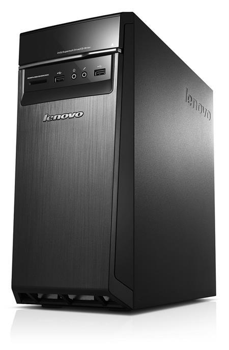 Lenovo IdeaCentre H50-55 (90BF004BCK)