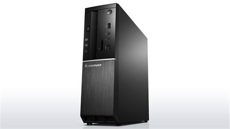 Lenovo IdeaCentre 510s (90FN002KCK)