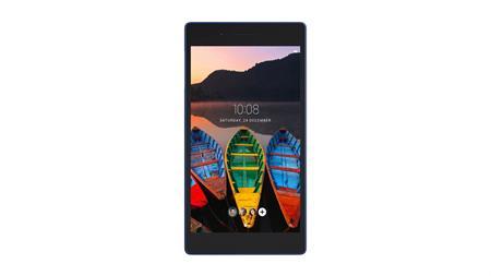 Lenovo Tab3 7 LTE (ZA130286CZ)