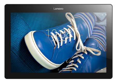 Lenovo Tab2 A10-30 (ZA0C0118CZ)