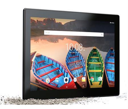 Lenovo Tab3 10 Business LTE; ZA0Y0008CZ