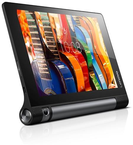 Lenovo Yoga tablet 3 8 LTE; ZA0B0045CZ