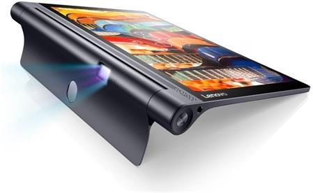 Lenovo Yoga Tablet 3 Pro; ZA0F0062CZ