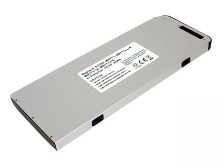 "Apple Rechargeable Battery - 13"" MacBook; MB771G/A"