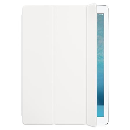iPad Pro Smart Cover White; MLJK2ZM/A