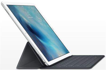 iPad Pro 12,9'' Smart Keyboard US layout; MJYR2ZX/A