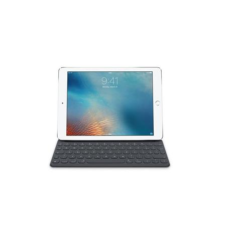 iPad Pro 9,7''Smart Keyboard - Czech
