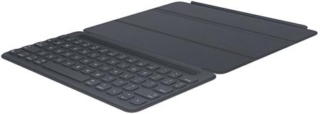 iPad Pro 12,9 Smart Keyboard - Czech