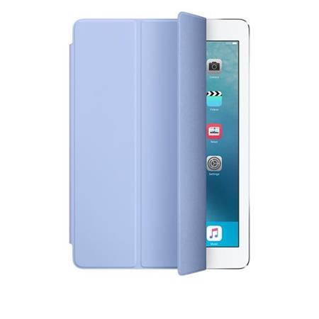 """Apple iPad Pro 9,7"""" Smart Cover přední kryt, šeříkově modrý; MMG72ZM/A"""