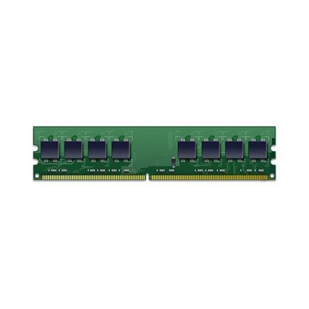 4GB 1866MHz DDR3 ECC SDRAM DIMM - 1x4GB (Mac Pro 2013); MF623G/A