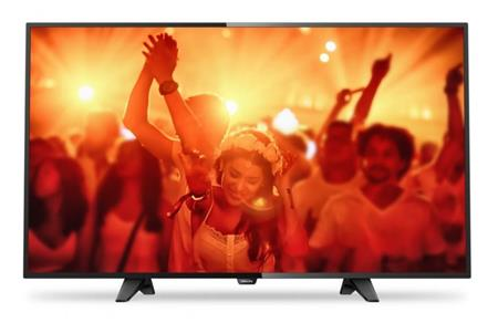 Philips 32PHS4131/12 HD; 32PHS4131/12
