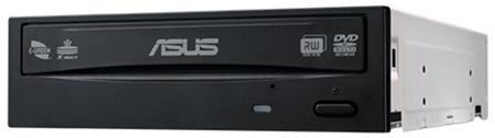 Asus DRW-24D5MT/BLACK/BULK; 90DD01Y0-B10010