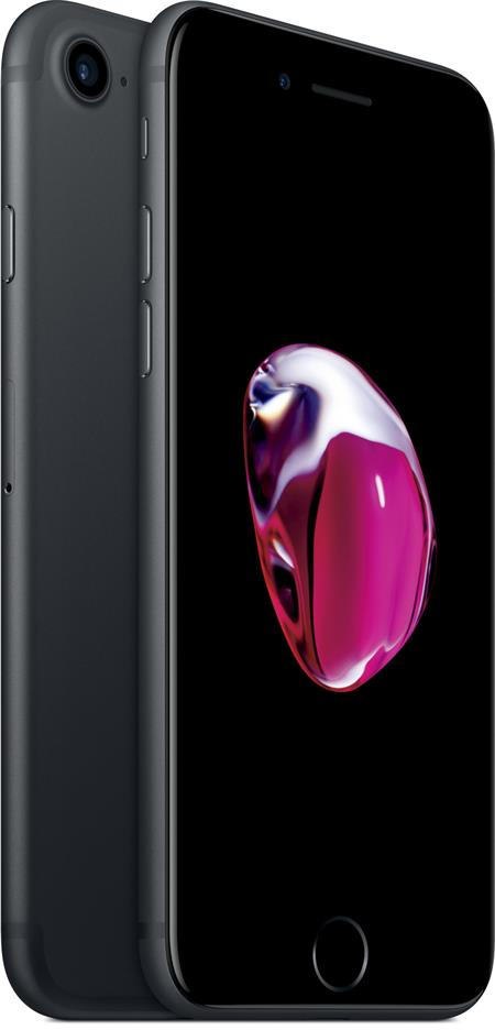 iPhone 7 32GB Black; MN8X2CN/A