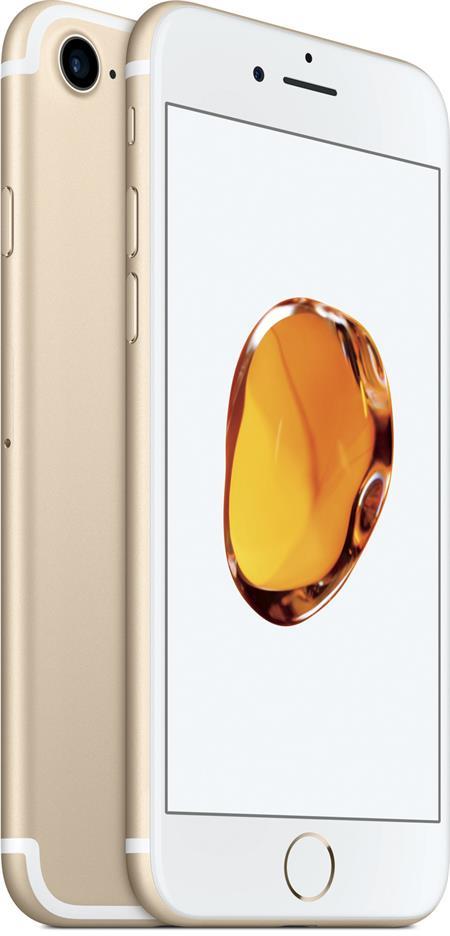 iPhone 7 32GB Gold; MN902CN/A