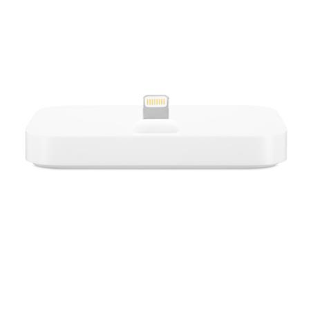 iPhone Lightning Dock; MGRM2ZM/A