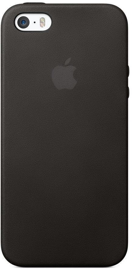 iPhone 5s Case Black