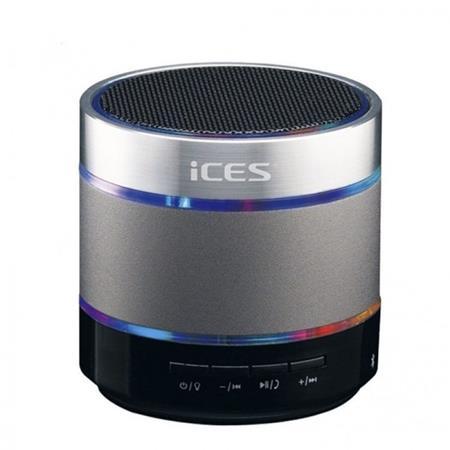 ICES IBTS-6