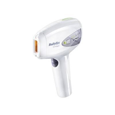 BaByliss G945E IPL; 41004371