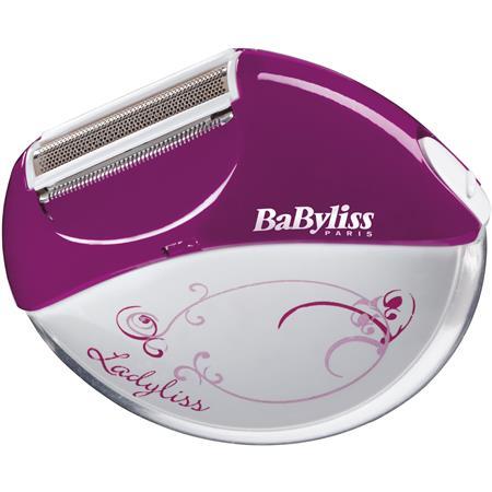 BaByliss G285E ; 41003476